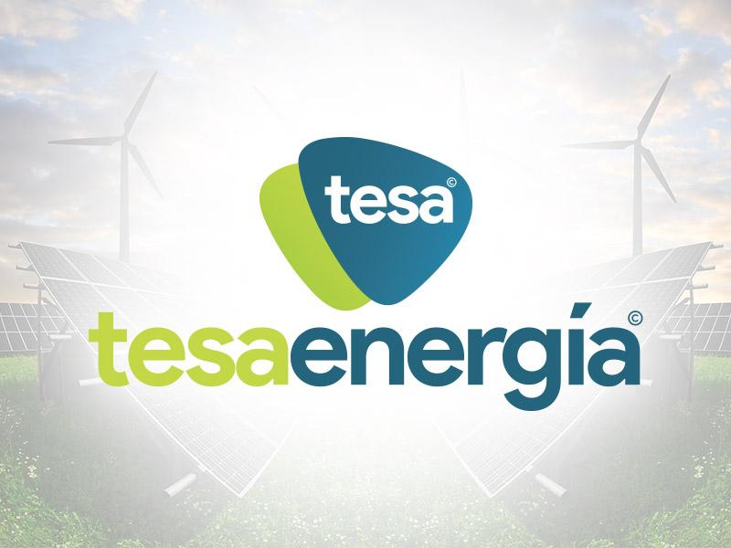 TESA ENERGÍA | Especialista en Energías Renovables en Granada. Placas Solares y Calderas de Biomasa